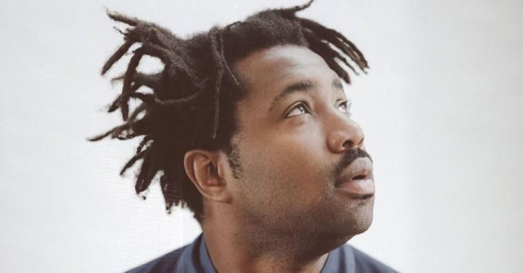 Samphas sorgfyldte debutalbum manifesterer ham som gudsbenådet producer