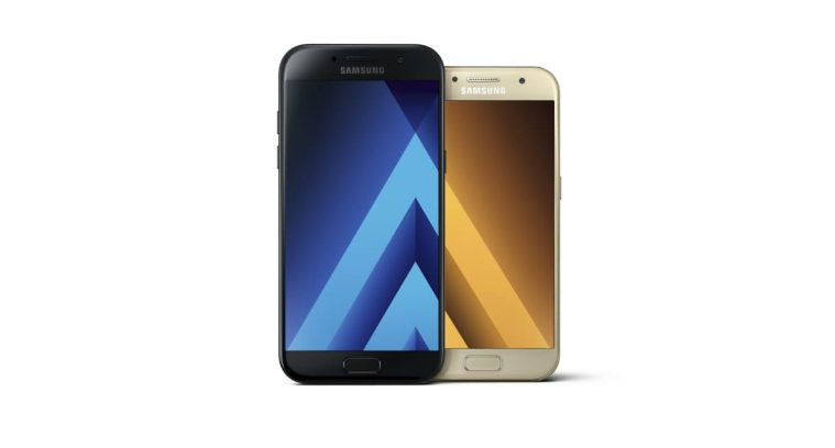 SamsungGalaxyA3-2