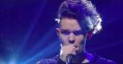 Video: Se Saveus folde stemmen ud i 'Natholdet'