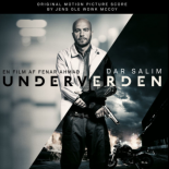 Jens Ole McCoys 'Underverden'-score er en eminent motorcykeltur gennem natten - 'Underverden': Original Motion Picture Score