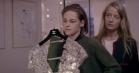 Mode og horror mødes i ny forlænget trailer til 'Personal Shopper' med Kristen Stewart