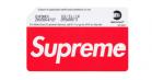Supreme skaber kaos i metroen i New York – politiet rykker ud