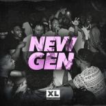 'New Gen' er et holistisk øjebliksbillede af den britiske undergrund - New Gen