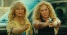 Amy Schumer og Goldie Hawn bliver kidnappet i ny trailer til 'Snatched'
