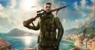 'Sniper Elite 4': Tilfredstillende projektil-penetration af tyskertestikler