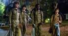 Nye detaljer om 'Stranger Things' sæson 2 afsløret – kærester, kæledyr og skurke