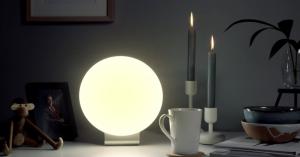 Netflix' nye egenproduktion kommer med lys i en mørk tid (og en god portion humor)