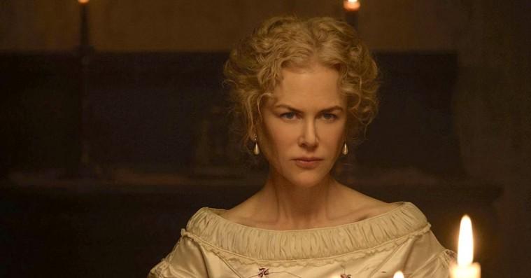 Nicole Kidman i Cannes om manglende kvindelige instruktører: »Alle siger, at det er ændret nu – men det er det ikke«