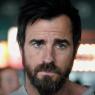 'The Leftovers' lover dommedag i sidste og afgørende sæson – se traileren