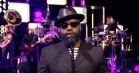 Se The Roots' musical fra NBA's All-Star Game: 'The Evolution of Greatness' med bl.a. Jidenna og Michael B. Jordan