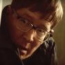 Se Thomas Bo Larsen i første trailer til 'Veni Vidi Vici' – ny Viaplay-serie om grise og pornofilm