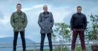 Soundvenue Forpremiere: Se 'T2: Trainspotting' ved den første visning i Danmark