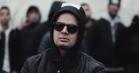 Hustler sover aldrig: Se minidokumentar om Ung Cezar fra Force One Music
