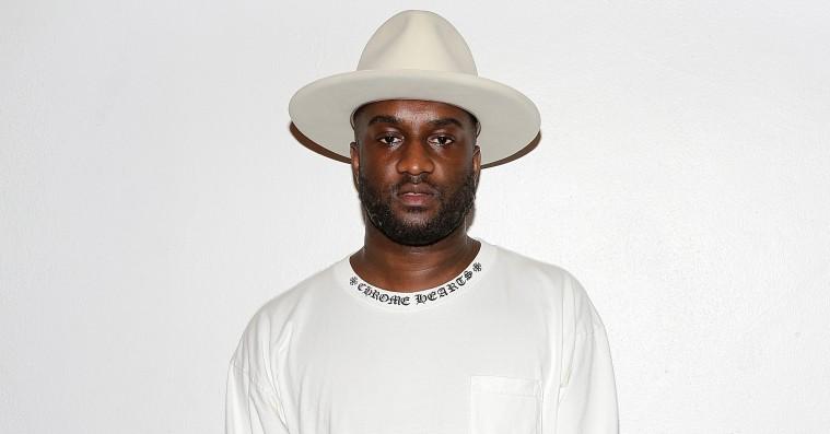 Rygter placerer Kanye-designer som nyt kreativt overhoved hos Givenchy