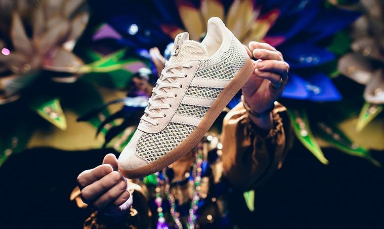 adidas-consortium-gazelle2