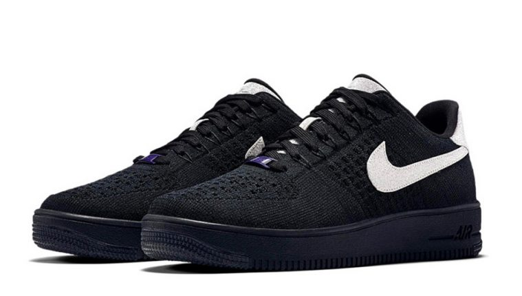 air-force-one-ultra-flyknit