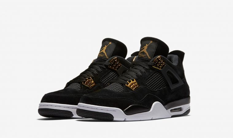 air-jordan-4-royalty