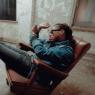 Future deler skarp video og 'HNDRXX'-trackliste – The Weeknd og Rihanna på gæstelisten