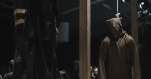 Folk er ikke klar på Han Kjøbenhavns show-stunt: »What the fuck!«