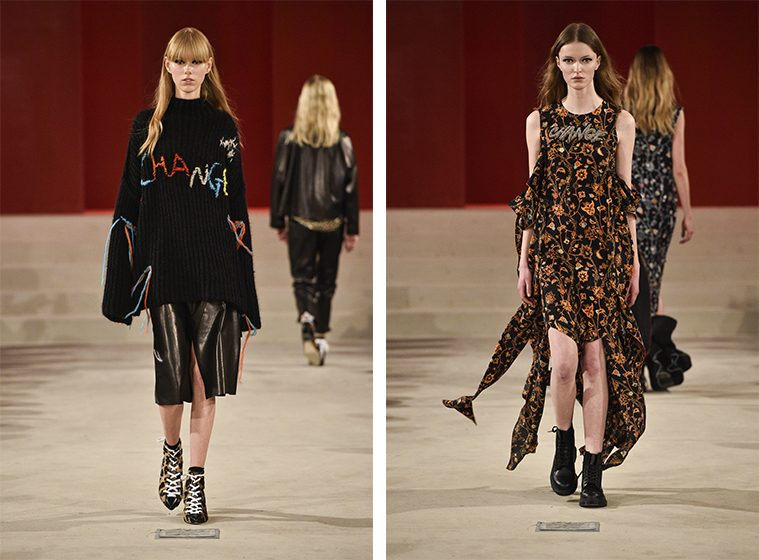 lalaberlin_aw16_1