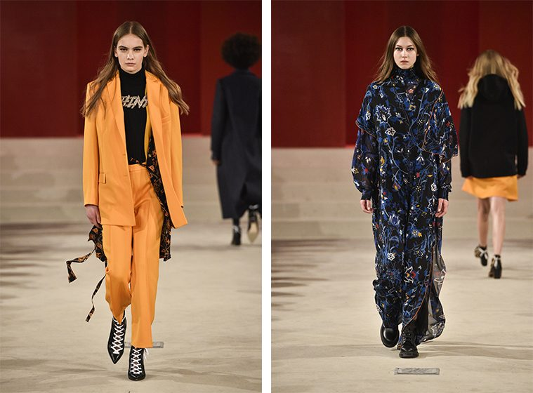 lalaberlin_aw16_3