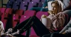 Alle vil have fingre i Millie Bobby Brown – laver reklame om Chuck Taylors i film
