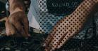 Spirende musiker? Få din musik ud i verden via Spinnup