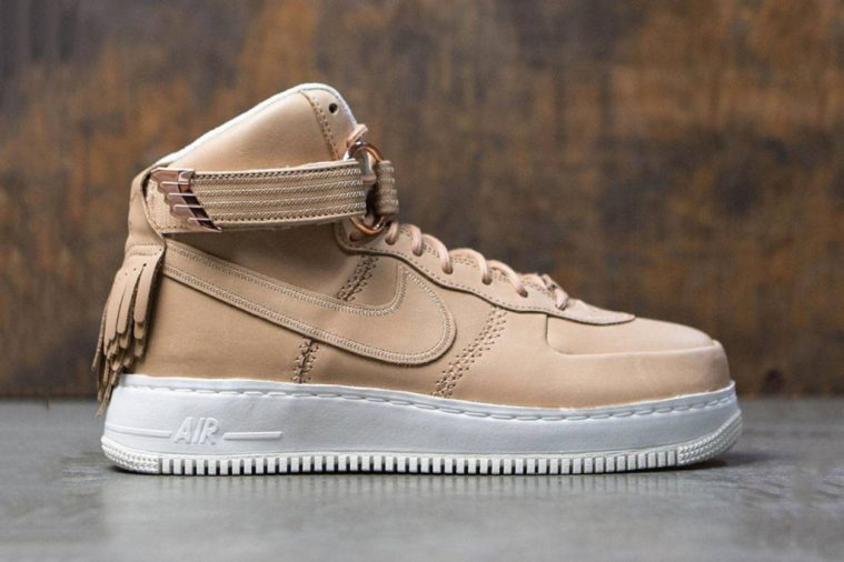 nike-air-force-1-sport-lux-vachetta