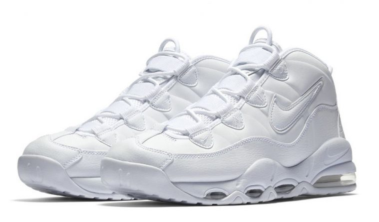 nike-air-max-uptempo