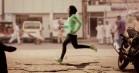 Nike-reklame støtter kvindekampen i Mellemøsten – skaber vigtig debat