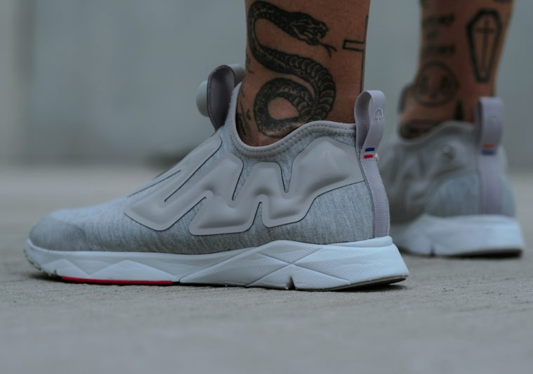 reebok-pump-supreme