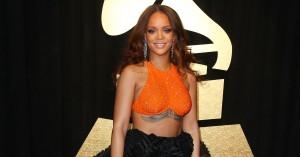De bedste Grammy-looks fra den røde løber – og en oversatsning