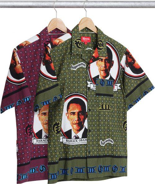 supreme_ss17_obama