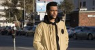 The Weeknd og H&M lancerer XO-kollektion – se den her