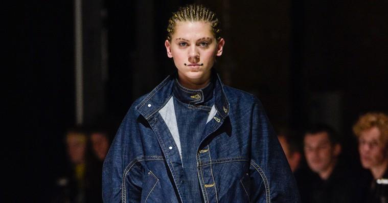 Billedgalleri: Se de vigtigste shows fra Copenhagen Fashion Week
