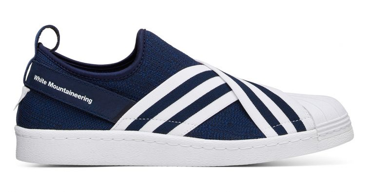 white-mountaineering-adidas-superstar-slip-on