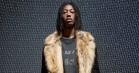 Sia opfordrer Kanye West til at droppe pels i Yeezy-kollektionerne