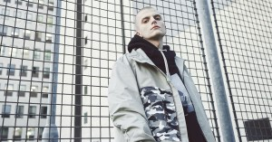 Dansk designhåb klar med industrielt streetwear – se ny kollektion og video