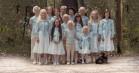 'Sekten der stjal børn': Gribende film om børnekidnappende kult og dens ofre