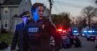 'Patriots Day': Højspændt terror-drama er imponerende udført
