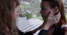 Patti Smith rådgiver Rooney Mara om kærligheden i nyt klip fra Terrence Malicks 'Song To Song'