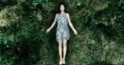 Liderlighed, selvskade og Scarlett Johansson som voldtægtsforbryder: Seks film, der nedbryder de traditionelle kønsnormer