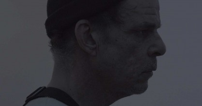 'Gray House' på CPH:DOX: David Lynch Jr. star bag obskur og flad kunstfilm