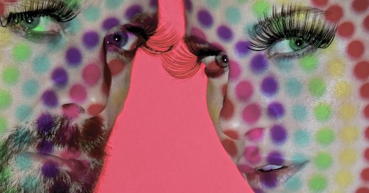 Vind billetter til 'Jeg misforstår gerne det hele' – hydridteater på Betty Nansen med musik og lyrik af Marie Key