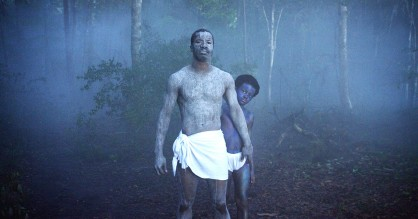 Henrettelsen af Ku Klux Klans yndlingsfilm kørte fuldkommen af sporet