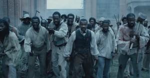 'The Birth of a Nation': Slavedrama overskygges af instruktørens egen fortid