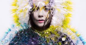 Björk, Blur og beatfestival i Big Sur - få Early Bird-billetter til verdens bedste musikfilm