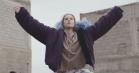 Se Off Blooms imponerende musikvideo til 'Falcon Eye' – optaget i Marokko