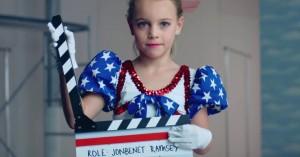 'Casting JonBenet': Stærkt fascinerende Netflix-dok om uopklaret barnemord
