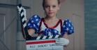 'Casting JonBenet' er et dybt originalt take på true-crime genren – se traileren her